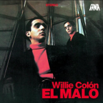 willie colon el malo